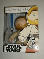 Hasbro Star Wars OBI-WAN KENOBI Mighty MUggs Figure