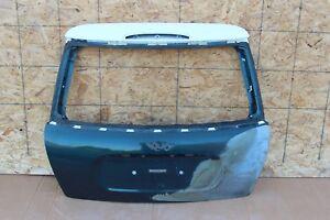 P80755 2002-2006 Mini Cooper Hatchback Tailgate Shell Liftgate OEM