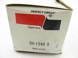 Perfect Circle SH1349S Cam Bearings 283 305 307 327 350 400 Small Block Chevy V8