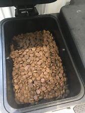 More details for hills z/d dog dry food sensitivities allergen free prescription diet 8kg pets
