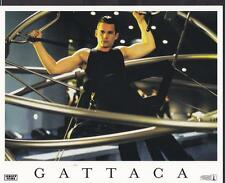 Ethan Hawke Gattaca 1997 original movie photo 30105