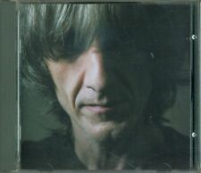 The Durutti Column - Tempus Fugit Cd Eccellente