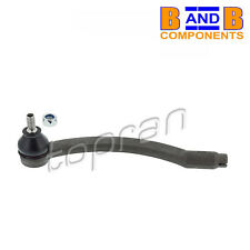 BMW MINI TIE ROD END ONE COOPER CONVERTIBLE R50 R52 32136761559 LH A82