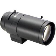 High Quality CCTV Tamron 20-100mm CCTV auto Iris vari focal lens TM-VG-20100A