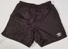 Umbro Soccer Shorts Youth Child Xl