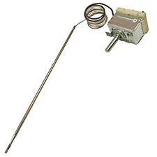 CURRYS ESSENTIALS Main Oven Thermostat CFSESV14 CFSESV17 CFSEWH14 CFSEWH17