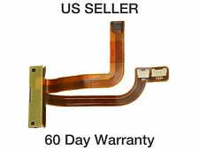 Apple MacBook Pro Early-2008 A1260 Hard Drive / IR Flex Cable 922-8364 821-0596