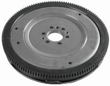 SACHS 6366 000 003 FLYWHEEL MAN