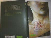 Biss zum Morgengrauen von Stephenie Meyer sehr dickes Taschenbuch gebraucht