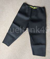 Tonewear Slimming & Shaping Trousers Lose Weight Slim Waist Size Large