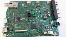 Klv-32r407a 1-888-352-11 (1-734-260-11) main board klv-32r402a