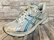 ASICS GEL 1160 Running Athletic Shoes Sneakers Women's Size 6.5 / 37.5 T0J8N