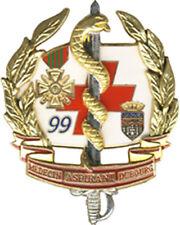 DUBOURG, Médecin Aspirant, 99° Promo ESSA BORDEAUX, A.Bertrand, (1872)