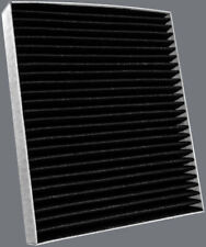 Cabin Air Filter-Carbon Airqualitee AQ1223C