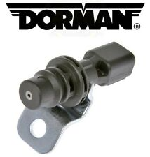 For Kenworth KME Western Star Crankshaft Position Sensor Rear Dorman 904-7024