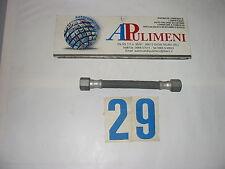FUEL HOSE AUTO-AUTOCARRO LUNGHEZZA 95 BOCCAGLIO 14-12 8113 TUBO CARBURANTE