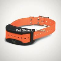SportDOG Contain N' Train SDF-CTR Extra Collar Add-A-Dog for Contain Train Fence