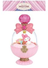 RE-MENT Sanrio Characters Dolly Case Sleeping Toy Mini Figure #2 My Melody Melo