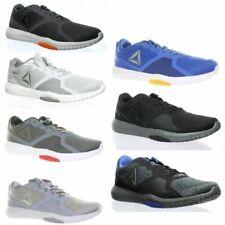 Reebok Mens Flexagon Force Cross Training Shoes