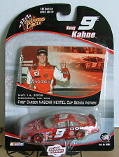 Winner's Circle 2006 Kasey Kahne #9 Dodge Charger 1:64 NASCAR Richmond Race '06