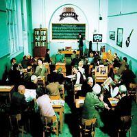 Oasis - The Masterplan (2000)  CD  NEW/SEALED  SPEEDYPOST
