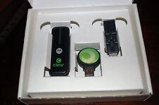 Motorola WiMAX Clear USB SGDN5250AA USBw 25100