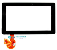 NUOVO Touch Screen Digitizer Di Ricambio Per ASUS TF301 TF301T Tablet 5449N FPC1