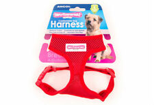 Ancol Dog Harnesses