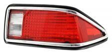 1974 1975 1976 1977 74 75 76 77 Camaro Tail Light Lamp Lens Assembly USA Made RH