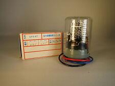 Sanwa Denki Pressure Switch SPS8T-A 1/4