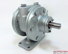Large Air Motor for COATS Rim Clamp Tire Changer 8181190 6AM 7060AX 5060AX 70-AH