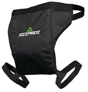 Azzpadz Original Tailbone protection