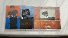 Gary Kemp CD Singles Job Lot / Bulk