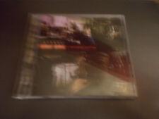 BEATLES CD A-CAM+ B-CAM STEREO AT TWICKENHAM,JAN 3TH 1969