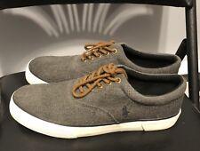 Ralph Lauren Shoes Men 9.5