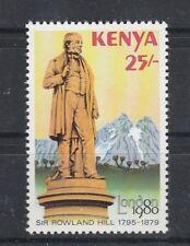 v4864 Kenia/ London 1980 Sir Hill   MiNr 164 **