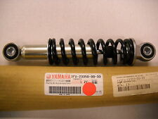 YAMAHA FRONT SHOCK ABSORBER YFA1 BREEZE YFM125 GRIZZLY