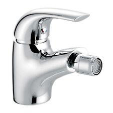 Wassersparende Bidetarmatur GENOVA