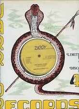 WILLIE WILLIAMS jackie mittoo MARCHAL COUSINS rocking universally UK REGGAE 12#