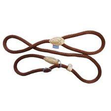 Laisses corde pour chien