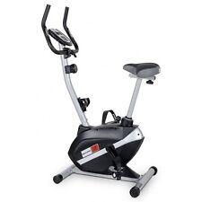 NEW Bodywork AB170M Magnetic Resistant Upright Exercise Bike