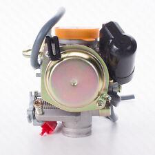 Vergaser OEM-Qualität SYM/Sanyang Super Duke-A125Q2-2