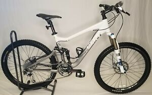 GIANT TRANCE X2 Mountain Bike