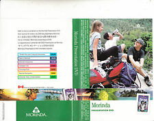 Noni Juice-Tahitian Noni Juice-Morinda Presentation DVD-Health Drink-DVD