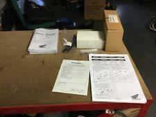 Honda CBR 600RR 2005 Alarm System NEW