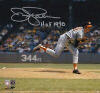 Jim Palmer Autographed Signed 8x10 Photo ( HOF Orioles ) REPRINT