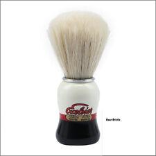 Semogue 1460 Pure Boar Bristle Shaving Brush, U.S. Seller