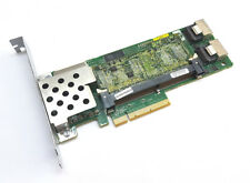 HP Smart Array P410 512MB Cache SATA / SAS Controller RAID 6G PCIe x8 Adaptec