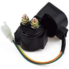 Starter Solenoid Relay For Coolster 125cc 3125B 3125R 70cc 110cc 150cc 250cc Atv