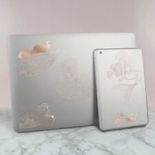 Officially Licensed Disney Princess Gold Gadget Decals